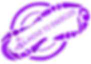 Logo Move to Energize - Paars Logo.png