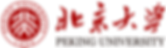 pku_logo.png