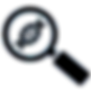 icon-gene.png