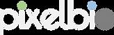 pixelbiotech-logo-light.png