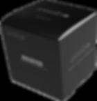 hulufish-kit.png