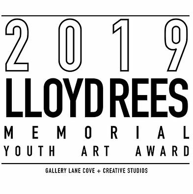 Lloyd_rees_2019.webp