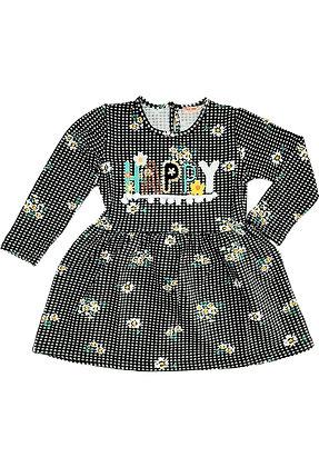 5x Girls Dresses - £2.80 per item