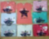 Girls_Tshirt_9-10-11-12 Years (4).jpg