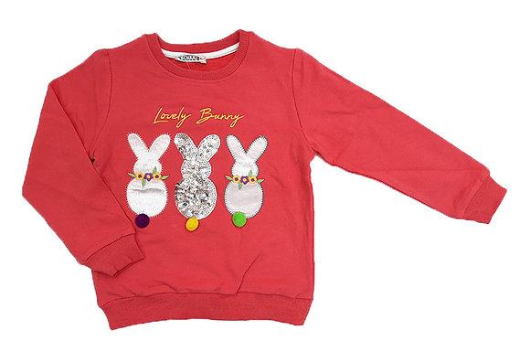 15x Girls Sweatshirts - £2.90 per item