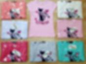 Girls_Tshirt_9-10-11-12 Years (10).jpg