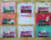 Girls_Tshirt_9-10-11-12 Years (6).jpg