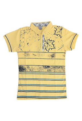32x Boys T-Shirts / £2.00 Per Item