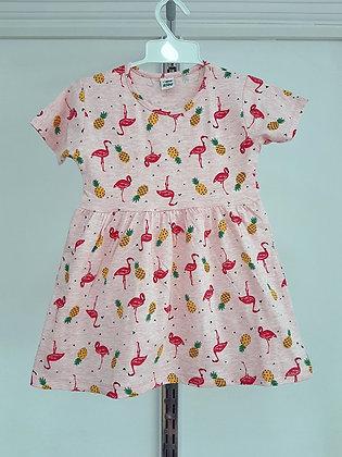 10x Girls Dresses - £1.75 Per Item