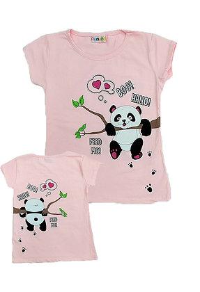 16x Girls T-Shirts / £1.80 Per Item