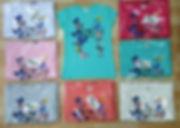 Girls_Tshirt_9-10-11-12 Years (1).jpg