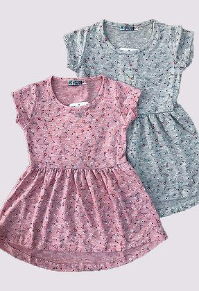 10x Girls Dresses - £2 per item