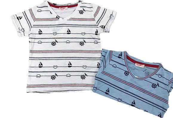 10x Boys T-Shirts / £1.75 Per Item