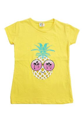 16x Girls T-Shirts / £1.70 Per Item