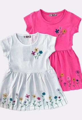 10x Girls Dresses - £2.50 per item