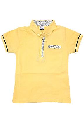 32x Boys T-Shirts / £2.25 Per Item