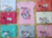 Girls_Tshirt_9-10-11-12 Years (7).jpg