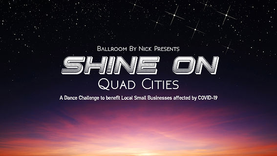 SHINE ON Cover 2021.jpg