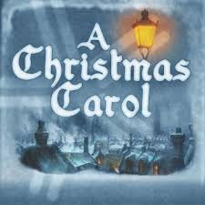 A Christmas Carol - December 15 2019 @ 2pm and 7pm