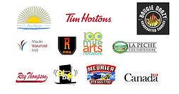 Variety Show sponsors.jpg