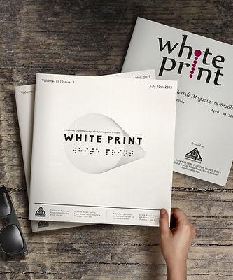 White Print .JPG