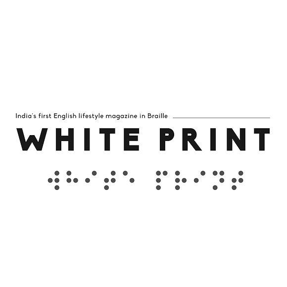 Logo - White Print   Square.jpg
