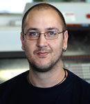 Thomas Rohrbach
