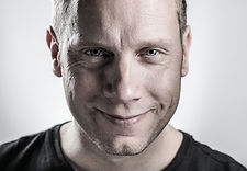 Mark Baumgartner