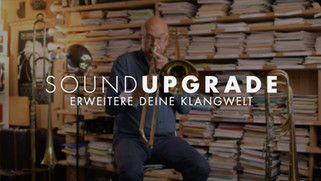 Sound Upgrade
