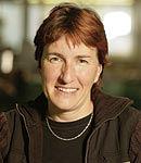 Anita Wenger