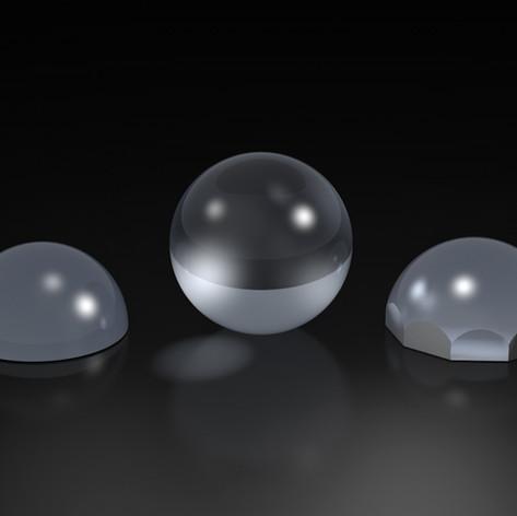Spheres-2.jpg
