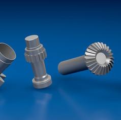 Parts-400x85cm.jpg