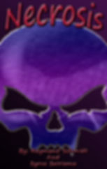 Necrosis Image