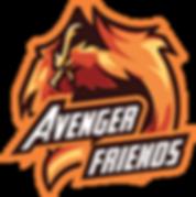 Avenger_Friends_Emote.png
