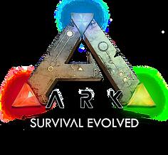 Ark_Survival_Evolved.png