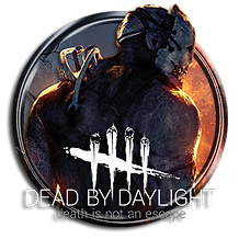 dead-by-daylight-icon-png-7.png