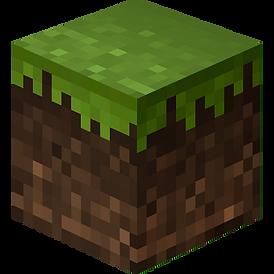 minecraft-logo-28.png