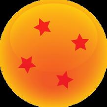 4-star-dragonball.png