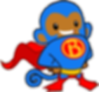 Super_Monkey_Icon.png