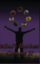 Mind's Darkest Corners Book 2