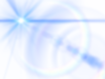 radial blur 1.png