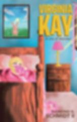 Virginia Kay: A Life Of Wonder Image