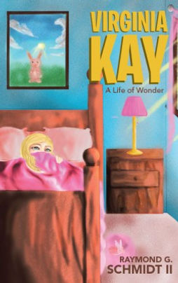 Virginia Kay: A Life Of Wonder Image