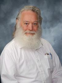 Raymond G. Schmidt II