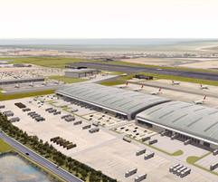 Manston-Terminal-2023.jpg