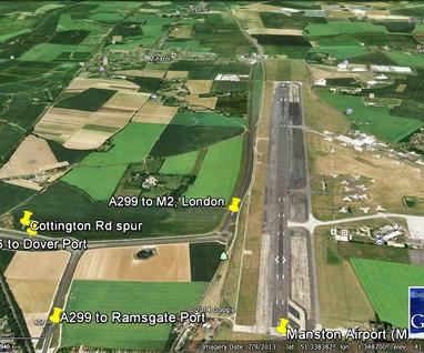 Manston-Google-Earth_v5_en.jpg