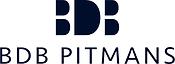 BDB-logo.png