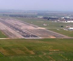 Manston-airport.jpg