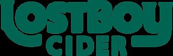 LBC-Logotype-WEB-RGB.png