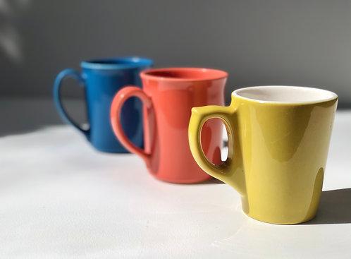 mix + match mugs (set of 3)